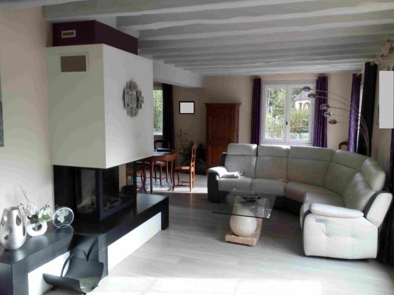 Revenda casa Auneau 418000€ - Fotografia 5