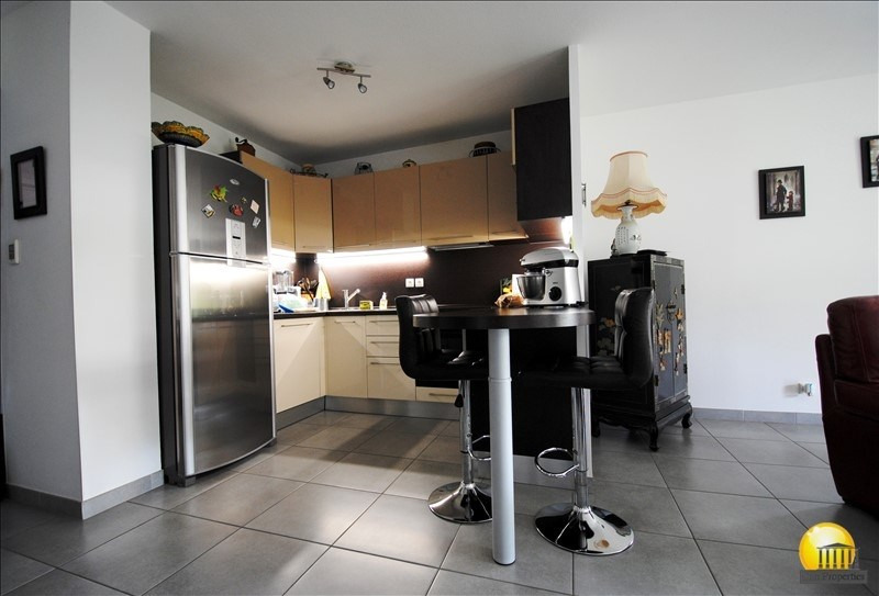 Vente appartement Cannes 399 000€ - Photo 5
