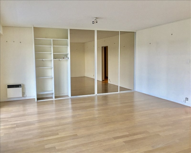 Location appartement Niort 780€ CC - Photo 2