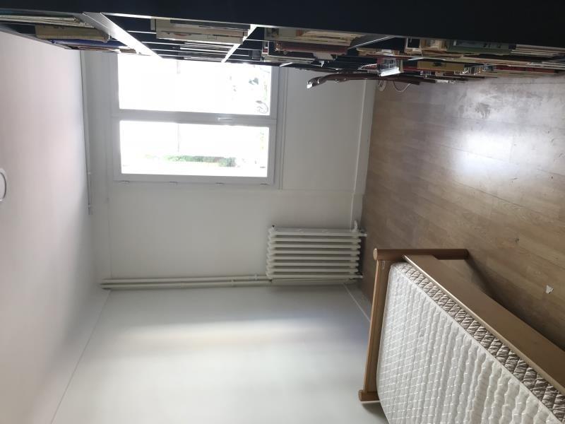 Vente appartement La garenne colombes 399000€ - Photo 4
