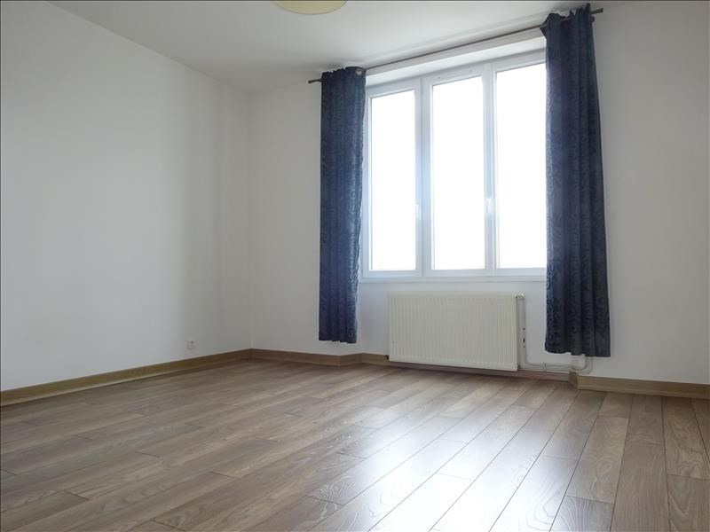 Sale apartment Brest 133 000€ - Picture 4