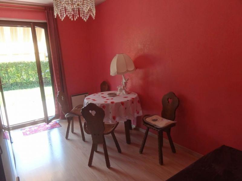 Sale house / villa Sciez 450000€ - Picture 7