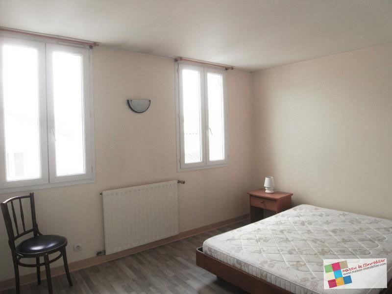 Location appartement Cognac 436€ CC - Photo 5