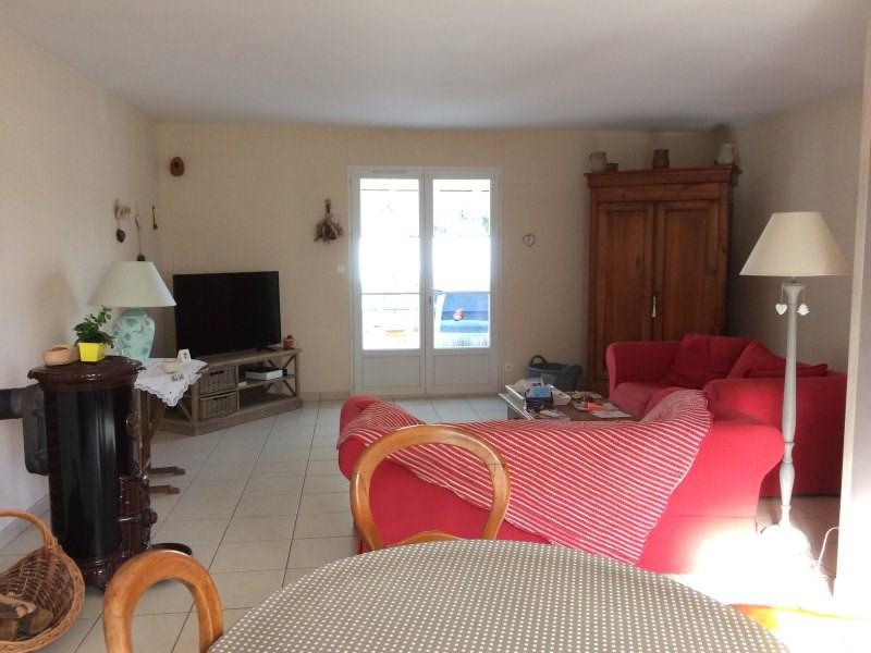 Sale house / villa Olonne sur mer 465000€ - Picture 5