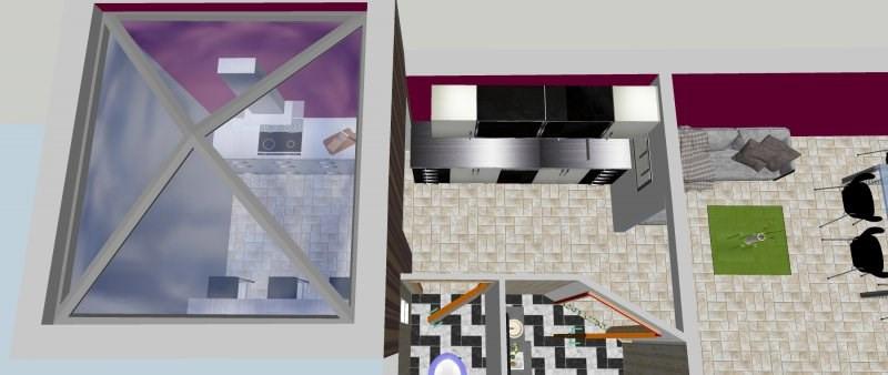 Vente appartement Les sables d'olonne 140000€ - Photo 6