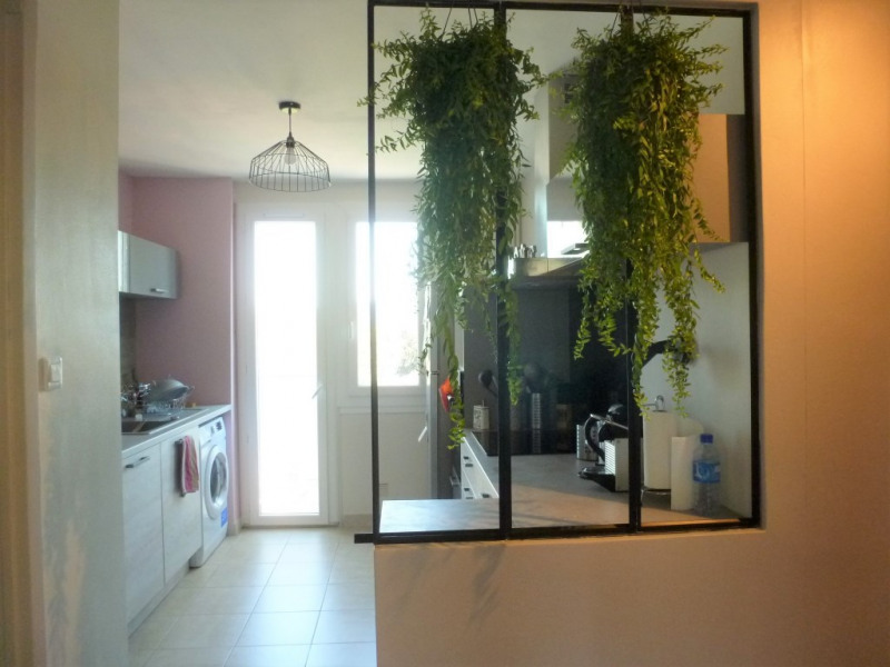 Vente appartement Bourgoin jallieu 149 000€ - Photo 2
