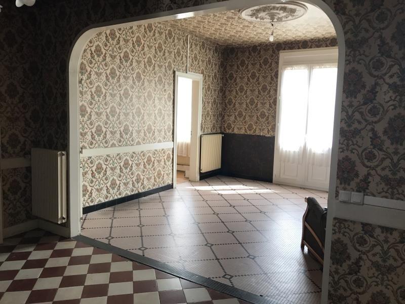 Vente maison / villa Saint aubin de medoc 340000€ - Photo 4