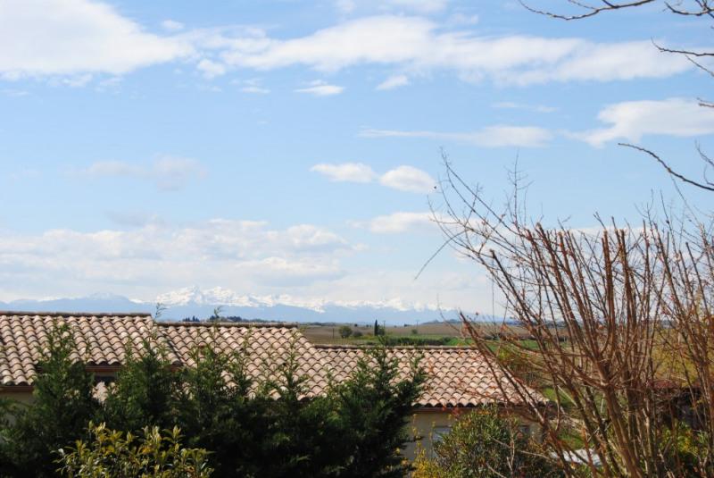 Vente maison / villa Villeneuve les montreal 214000€ - Photo 13