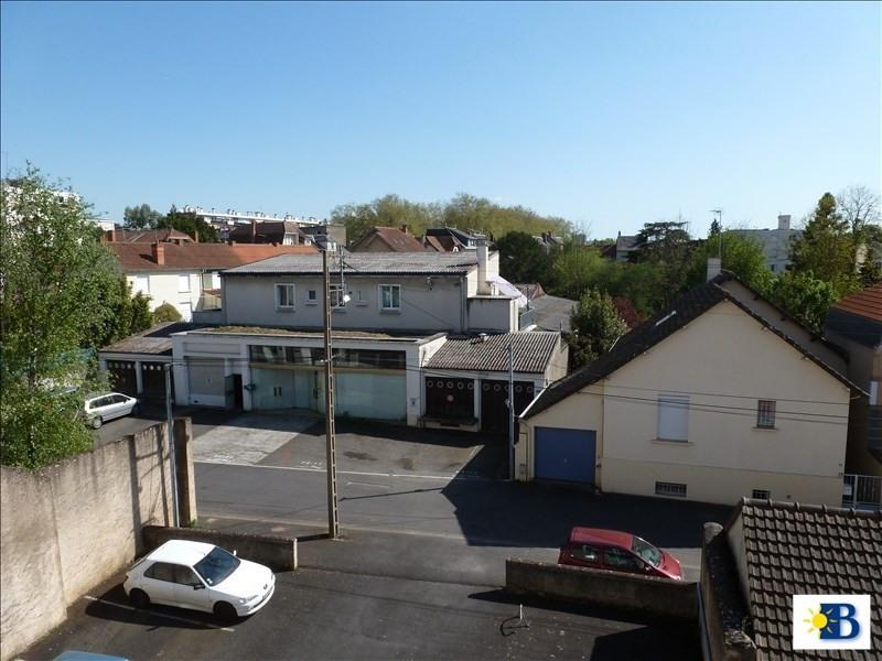 Location appartement Chatellerault 455€ CC - Photo 7