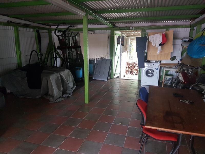 Sale house / villa La plaine des palmistes 209000€ - Picture 8