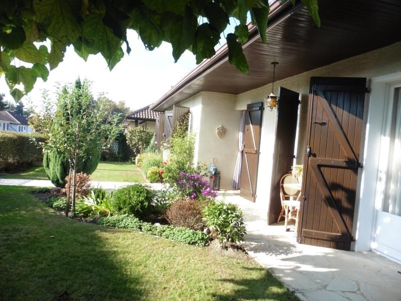 Sale house / villa Lescar 229 000€ - Picture 2