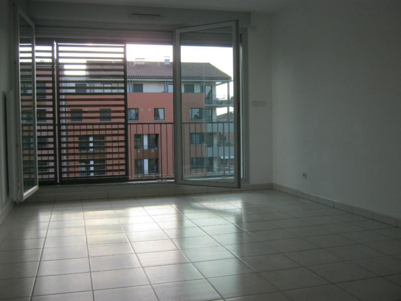 Sale apartment Toulouse 310000€ - Picture 8