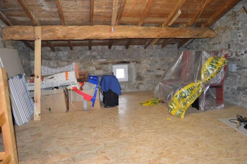 Sale house / villa Eclassan 170000€ - Picture 12
