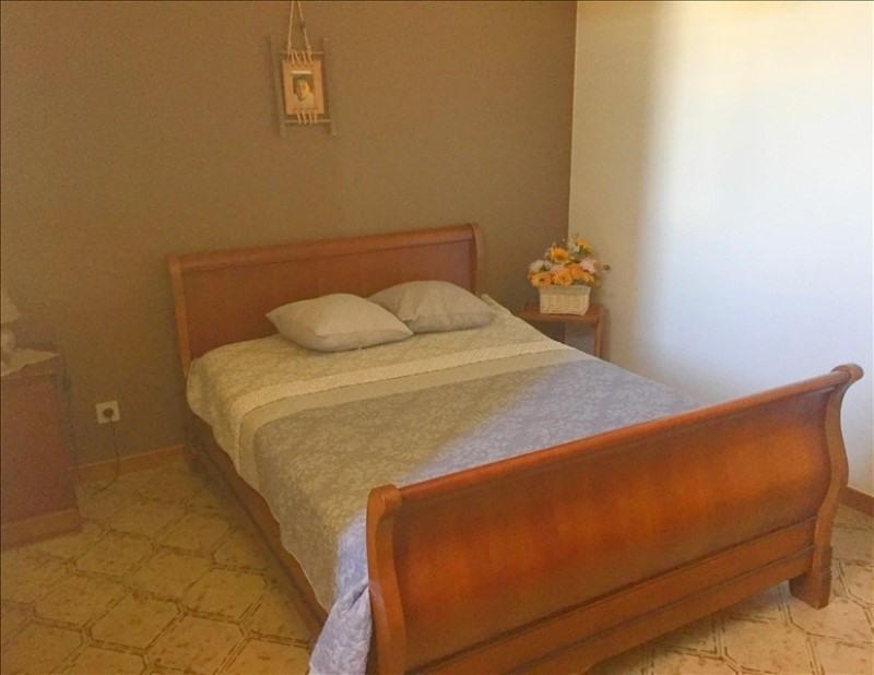 Sale house / villa Alleins 299500€ - Picture 3