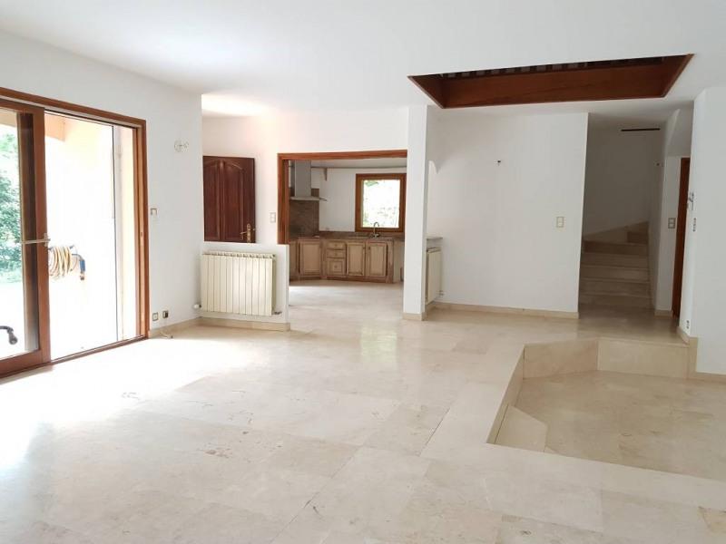 Alquiler  casa Saze 1450€ CC - Fotografía 2