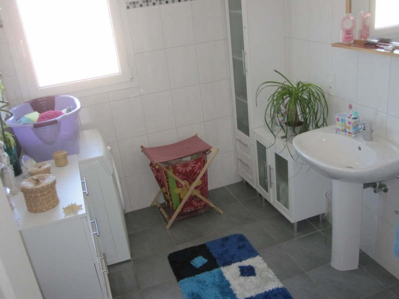 Rental apartment Hatten 807€ CC - Picture 7
