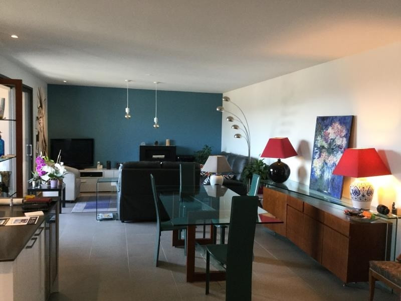 Vente appartement Tournon 285 000€ - Photo 1