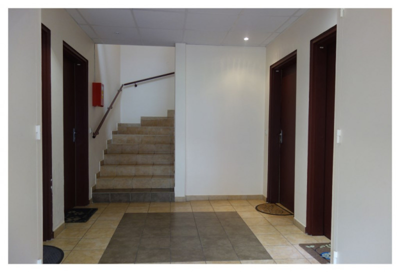 Vente appartement Nimes 135 000€ - Photo 13