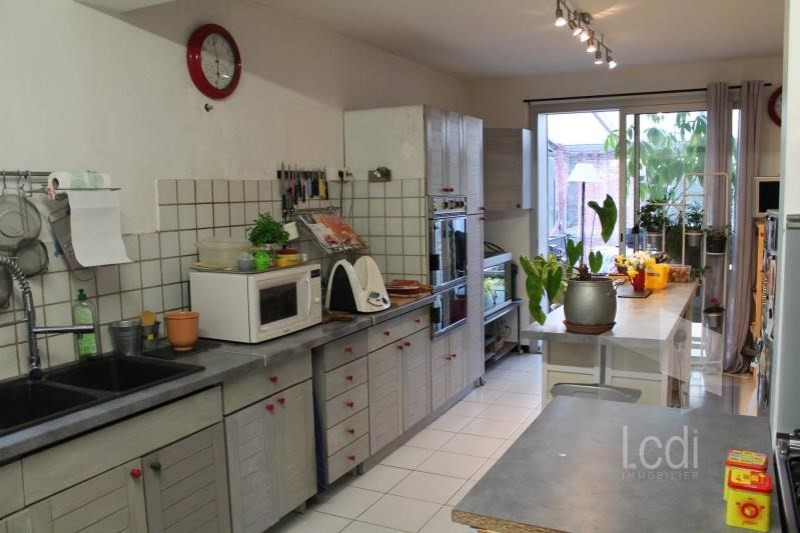 Vente maison / villa Saran 241500€ - Photo 3