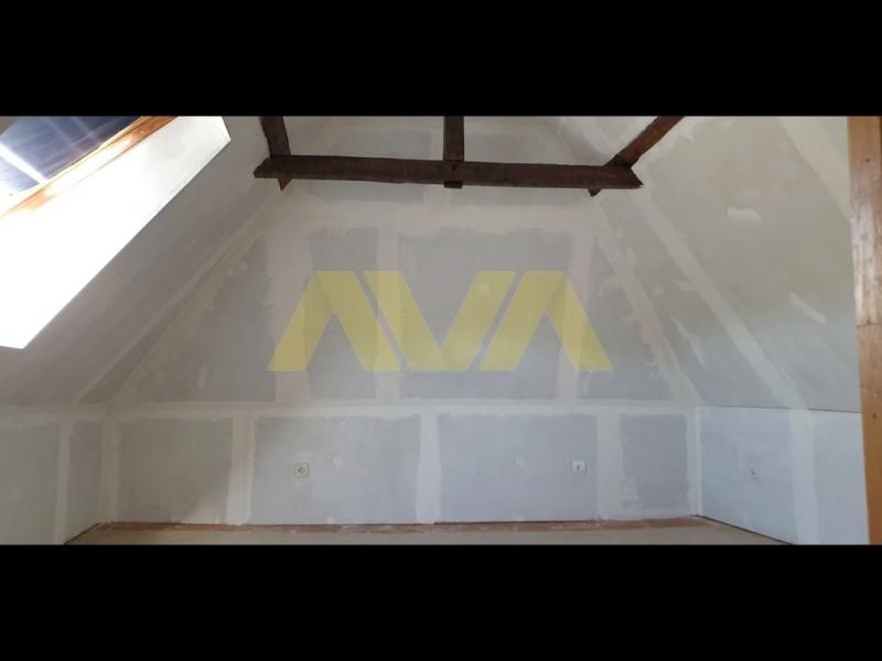 Venta  casa Tardets-sorholus 70000€ - Fotografía 5