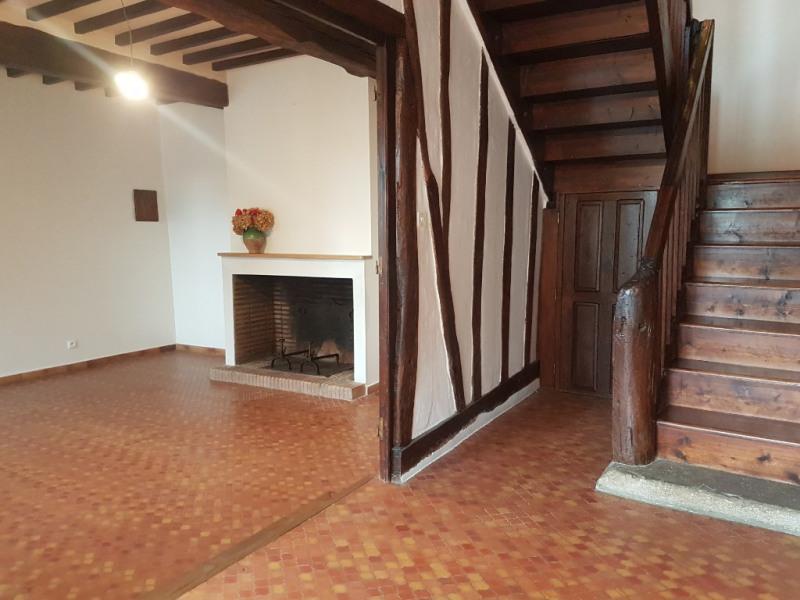 Sale house / villa Riscle 119000€ - Picture 4