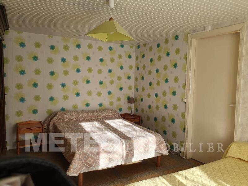 Produit d'investissement maison / villa La tranche sur mer 340000€ - Photo 10