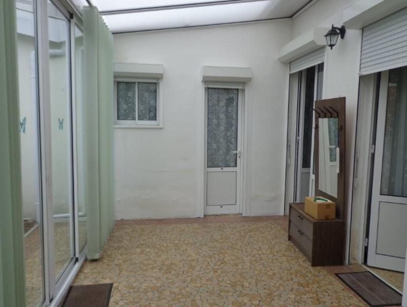 Venta de prestigio  casa Arcachon 682500€ - Fotografía 11