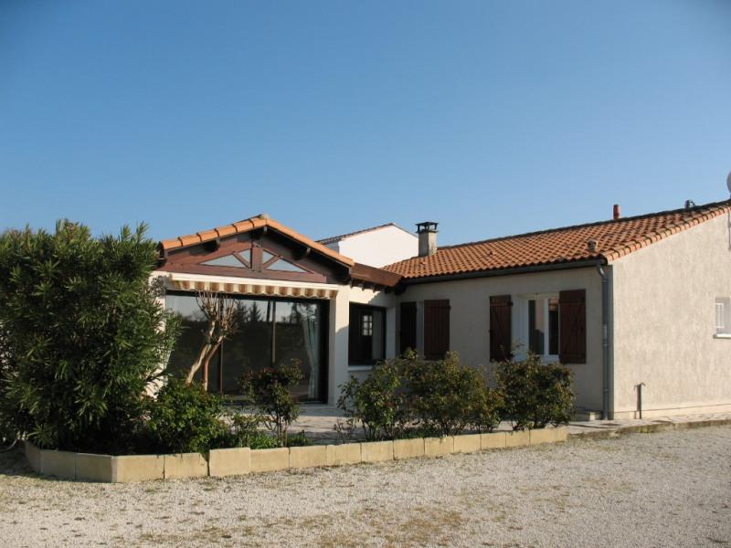 Vente maison / villa Arvert 243500€ - Photo 1