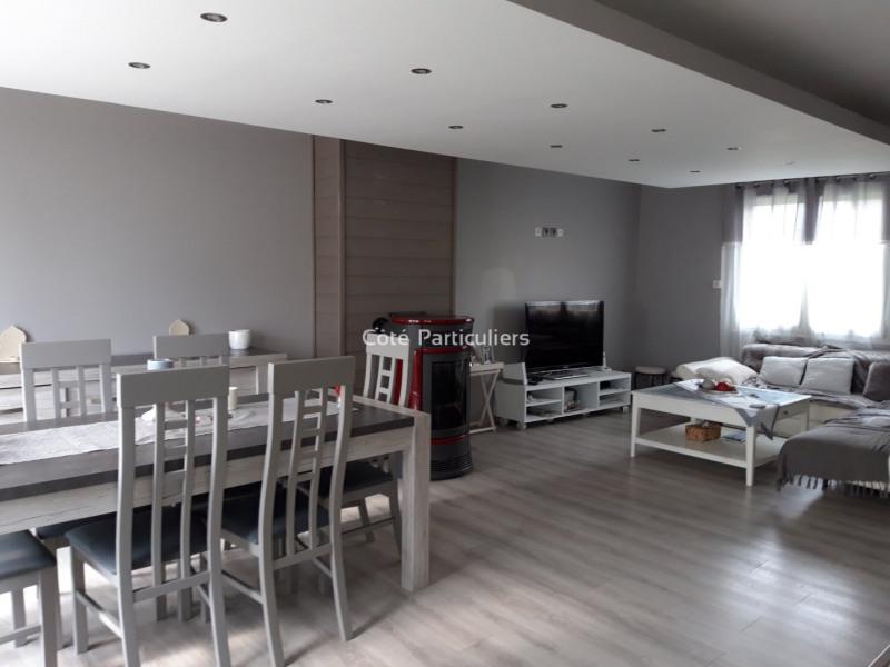 Sale house / villa Vendôme 162595€ - Picture 2