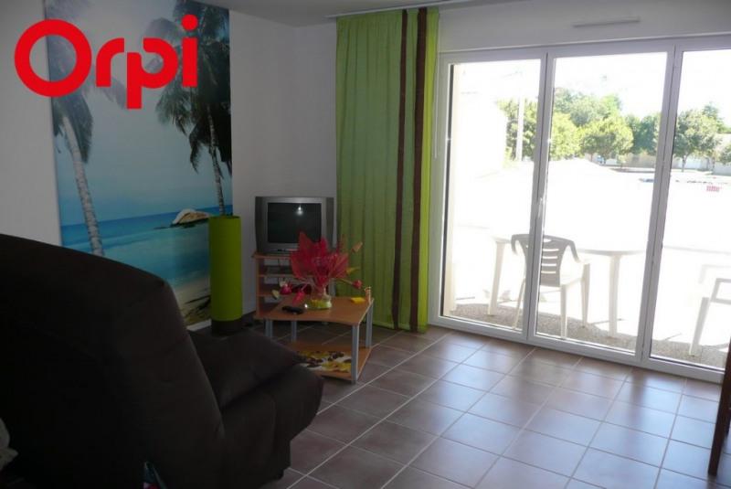 Vente appartement La rochelle 263750€ - Photo 3