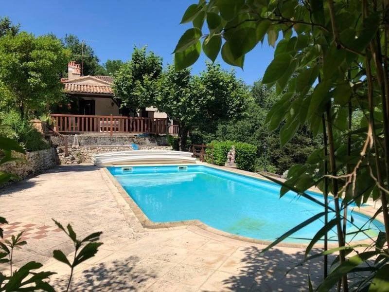 Vente maison / villa Bergerac 286200€ - Photo 12
