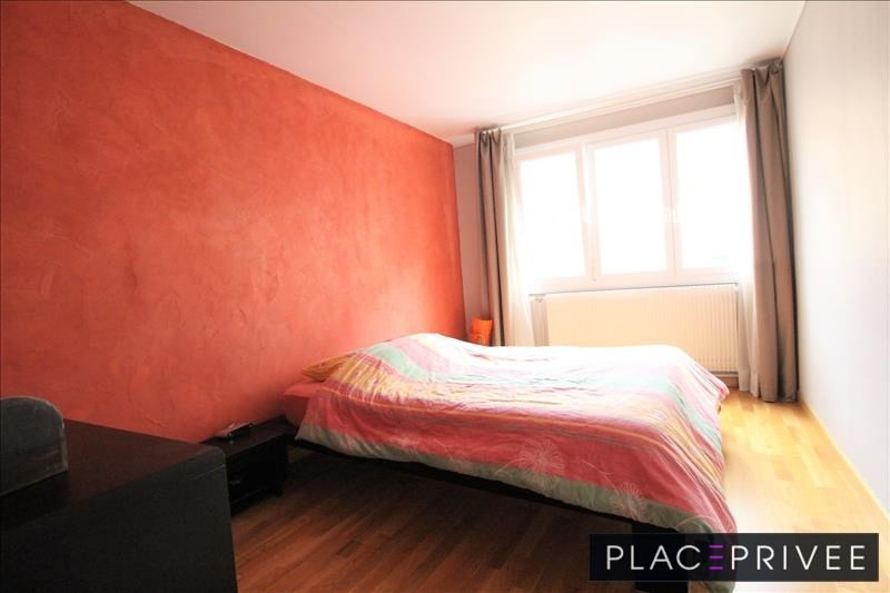 Sale apartment Nancy 115 000€ - Picture 5