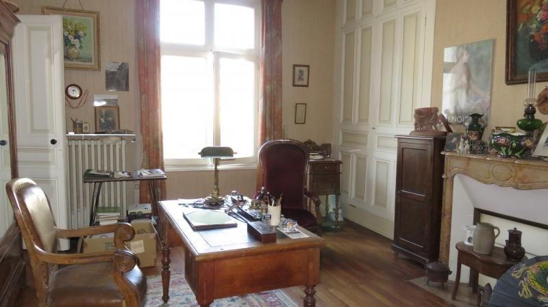 Deluxe sale house / villa Tours jean jaures 884000€ - Picture 10