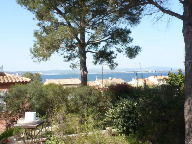 Vente de prestige maison / villa Hyeres 780000€ - Photo 2