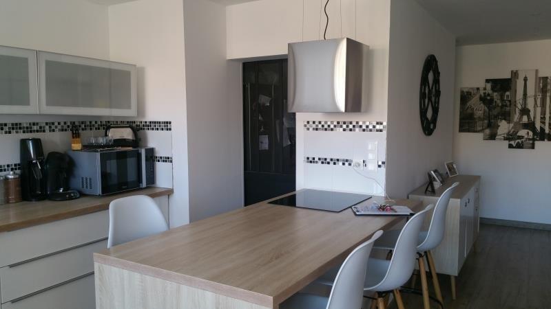 Sale apartment La valette du var 171000€ - Picture 1