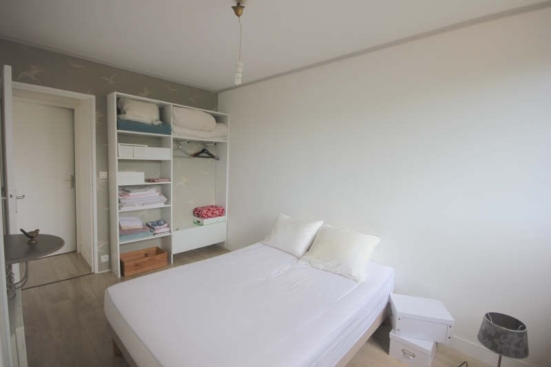 Sale apartment Villers sur mer 77900€ - Picture 2