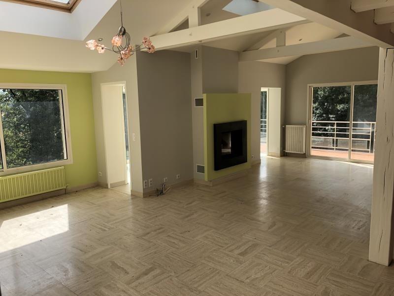 Sale house / villa Poitiers 345000€ - Picture 12