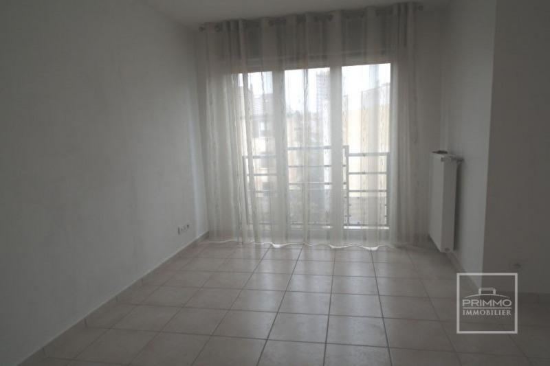 Sale apartment L'arbresle 260000€ - Picture 14