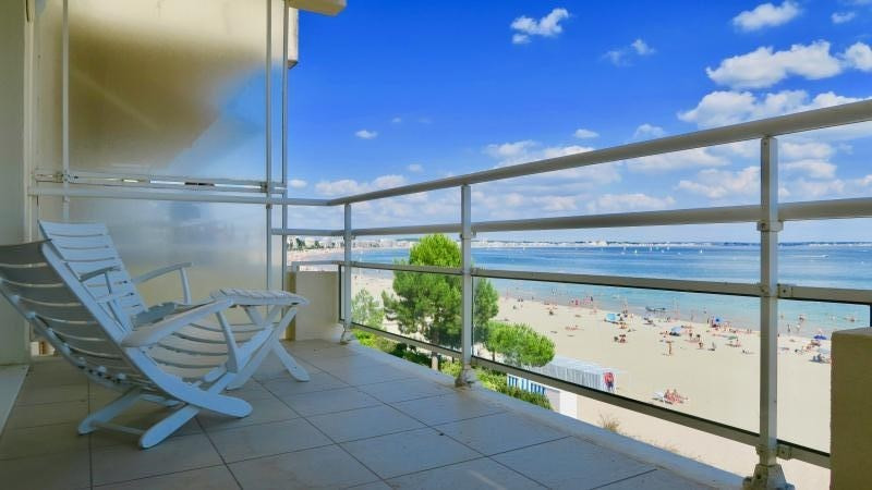 Vente de prestige appartement La baule 1 648 000€ - Photo 1