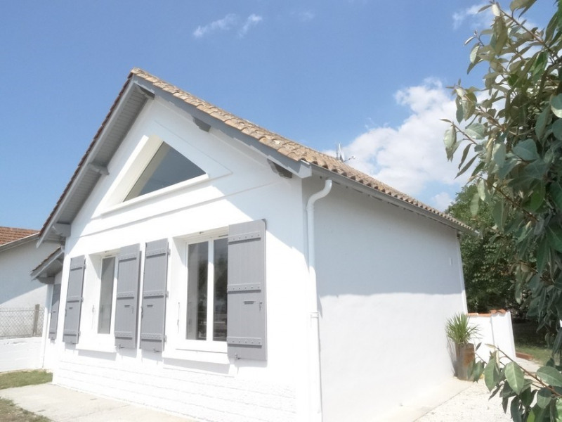 Vente maison / villa Marennes 462 500€ - Photo 1
