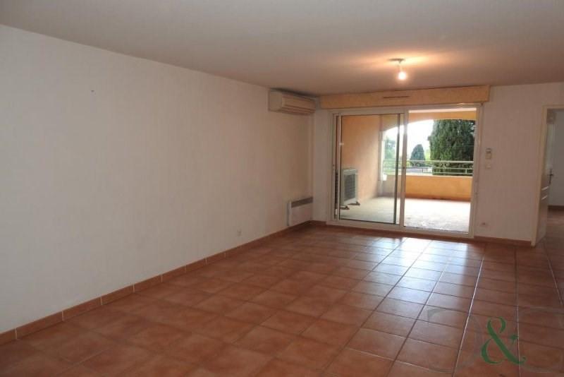Vente appartement Bormes les mimosas 294000€ - Photo 9
