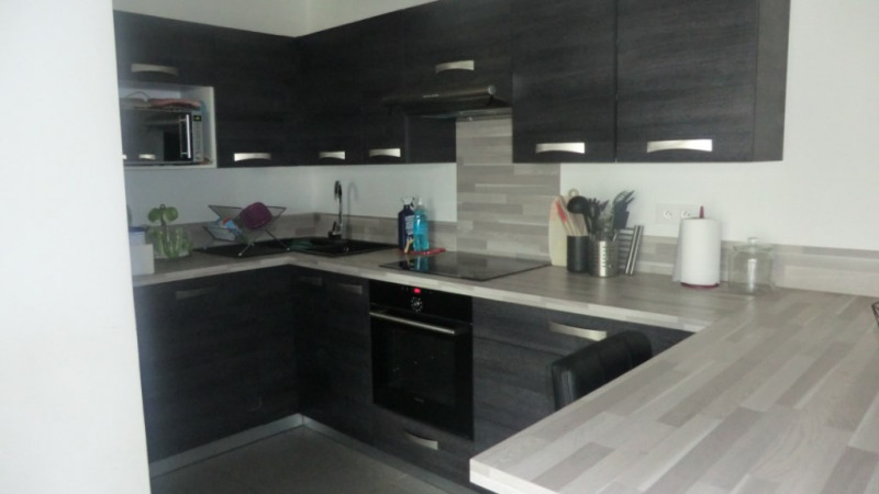 Vente appartement Dax 171 000€ - Photo 3
