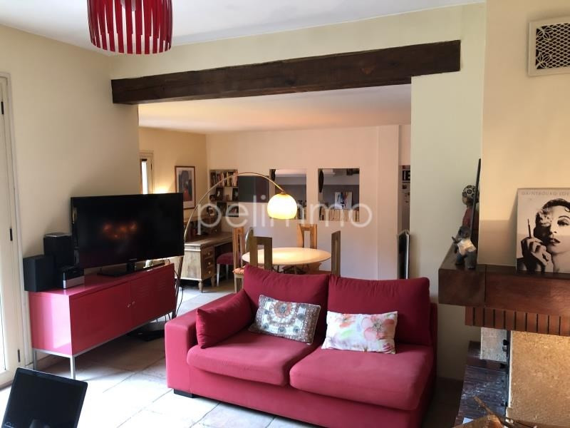Vente maison / villa Lambesc 372500€ - Photo 3