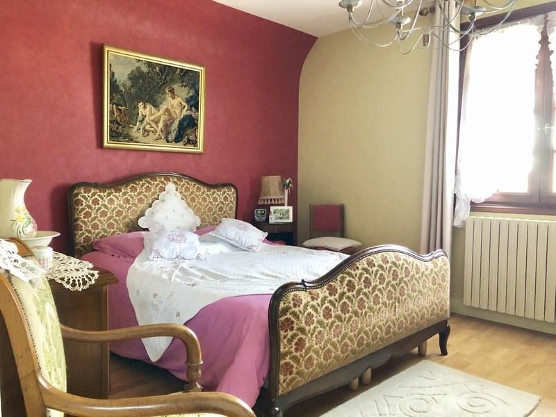 Vente maison / villa St vigor le grand 298920€ - Photo 8