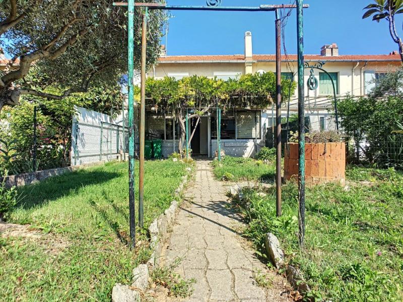 Vendita casa Avignon 189000€ - Fotografia 8
