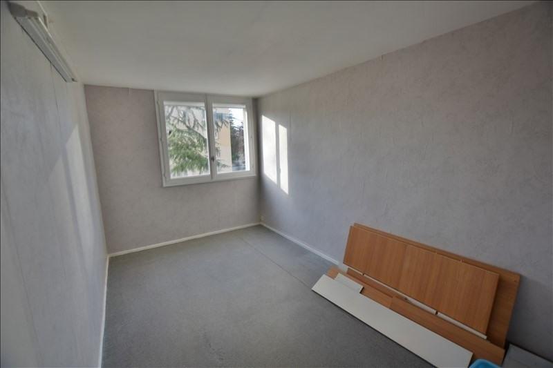 Vente appartement Pau 92000€ - Photo 5