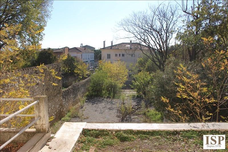Sale building Pertuis 520000€ - Picture 11