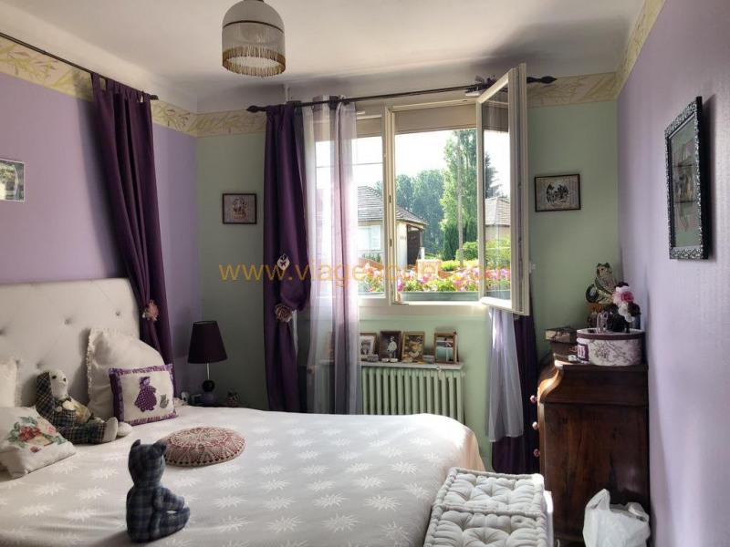 Viager maison / villa Rochy conde 68000€ - Photo 9