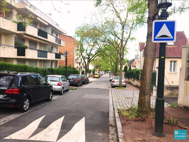 Vente parking Le plessis robinson 12 000€ - Photo 4