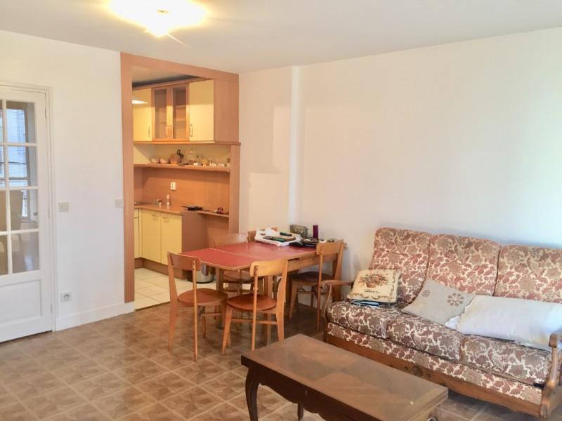Vendita appartamento Houilles 270000€ - Fotografia 2